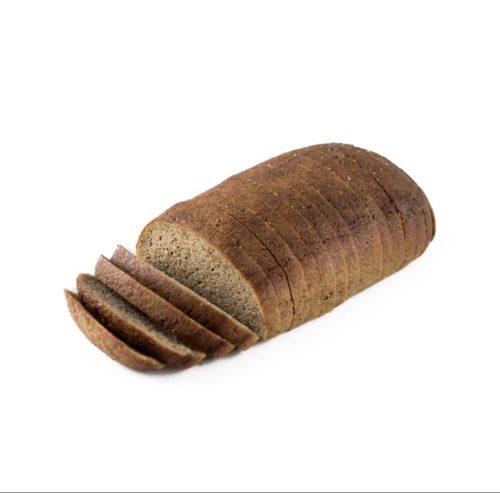 Biržų duona vaikams vaikų rakto skylutė
