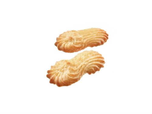 BE CUKRAUS sausainiai