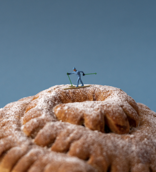 biržų duona instagram