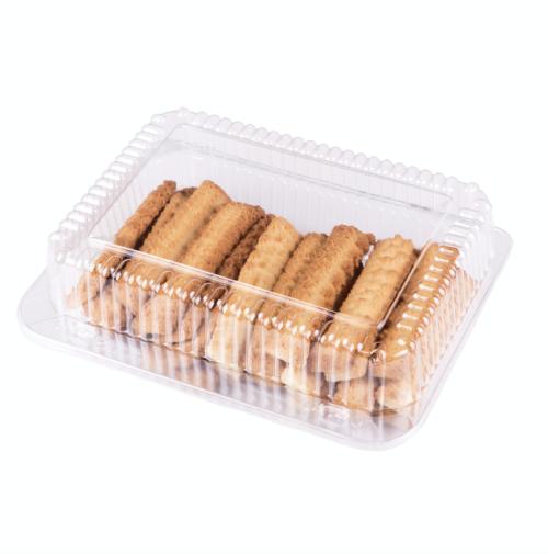 Birzu sausainiai 350 g
