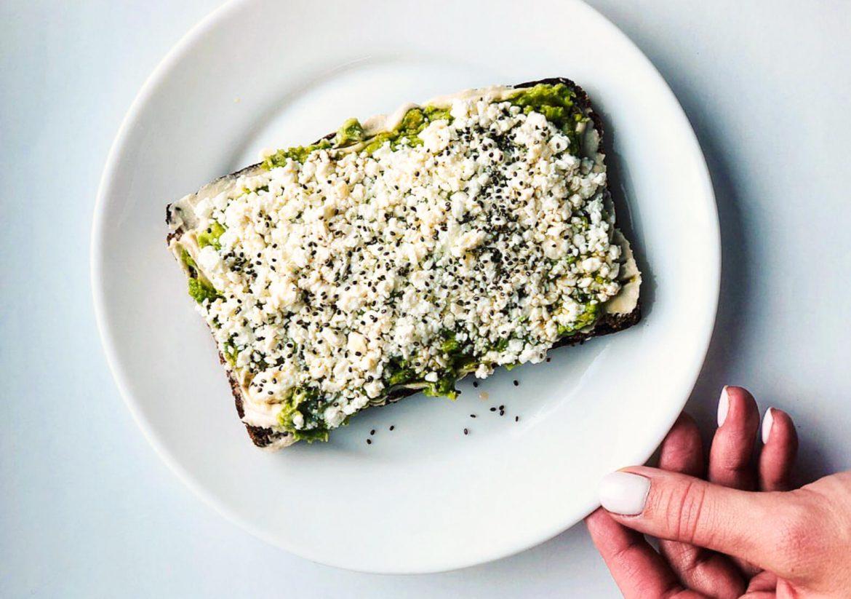 sumustinis maistingas birzu duona
